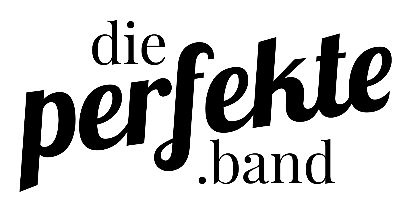 dieperfekte.band