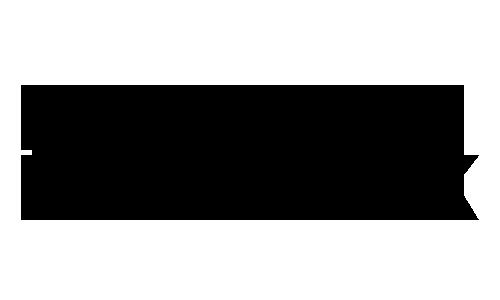 band-netzwerk-image