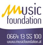 music-foundation