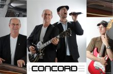 concord-live-band-dj-fotobox
