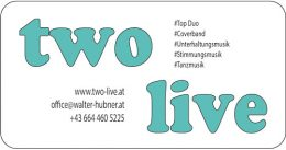two-live