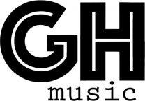 gh-music