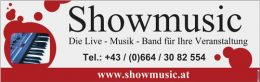 band-showmusic
