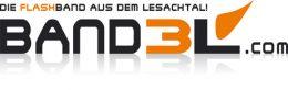 band-3l